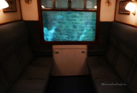 tips on visiting wizarding world of harry potter orlando - hogwarts express